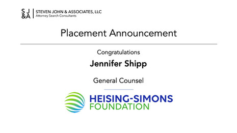 Placement Announcement_2020_Heising-Simo