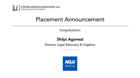 Placement Announcement_2020_S Agarwal.00