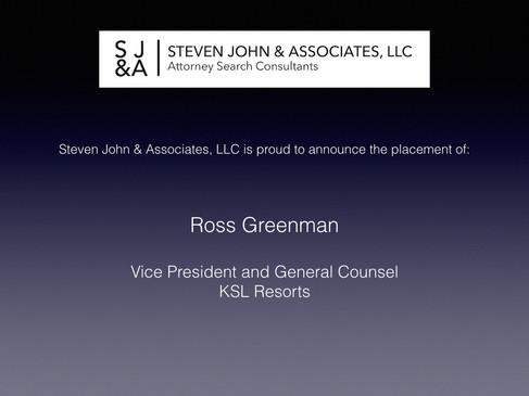 SJ&A LI Announcement_KSLR_RGreenman.001.