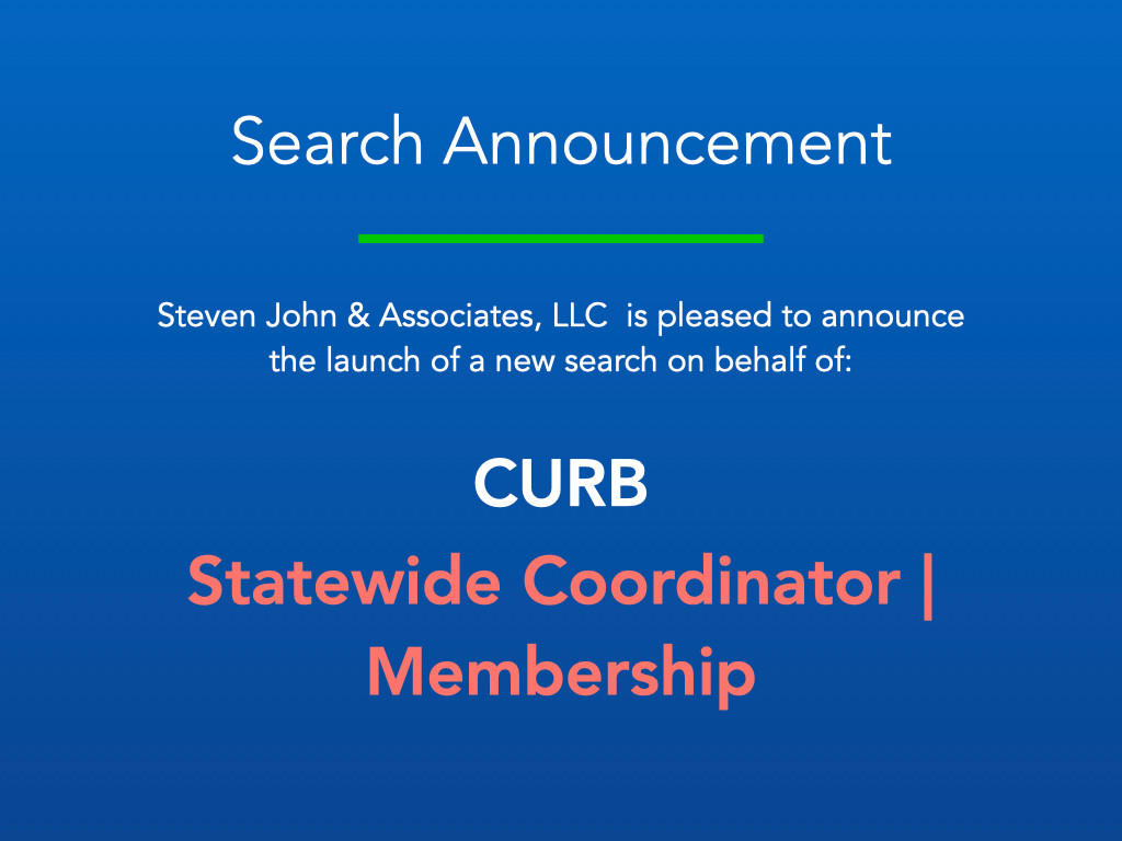 Search Announcement_CURB_Membership.001.