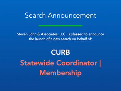 Search Announcement_CURB_Membership.001.