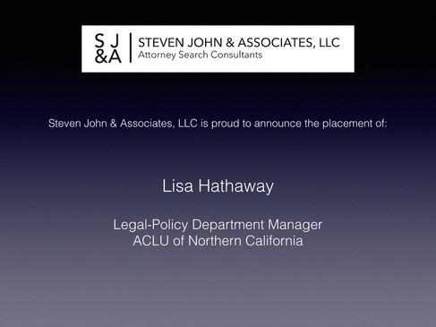 SJ&A LI Announcement_ACLU_LHathaway.001.