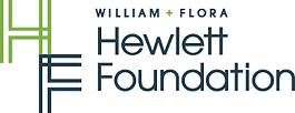 Hewlett Foundation Logo.png