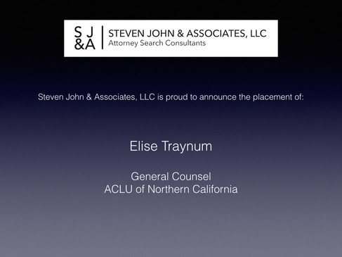 ACLUNC LI Announcement.001.jpeg