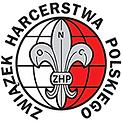 ZHP Świat2.png