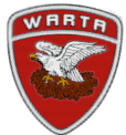 warta-final.png