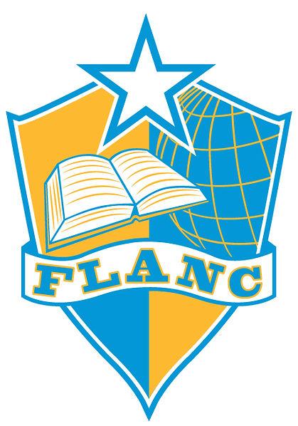 FLANC LOGO.jpg
