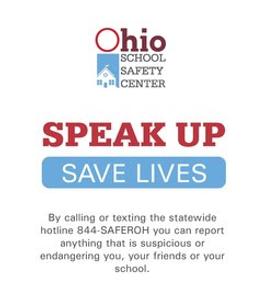 Speak Up.png