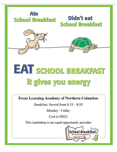 FLANC Breakfast Flier 2019-2020 (1).jpg