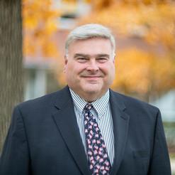 County chairman Knapp re-elected to legislature