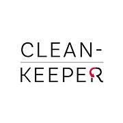 03_Cleankeeper_zentriert.png