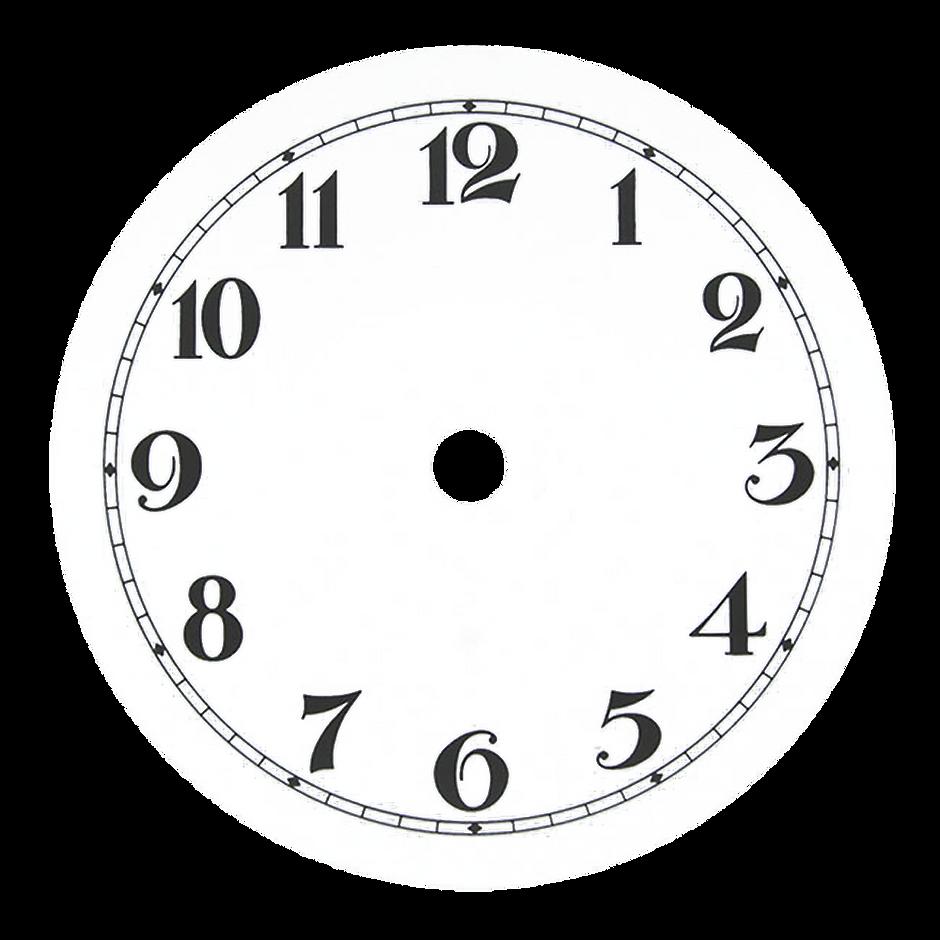 Uhr (Hilfsraster).png