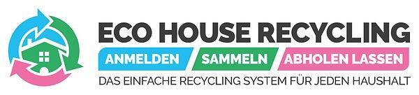 EcoHouseRecycling.jpg