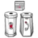 KMU_Recycling_Standard.png