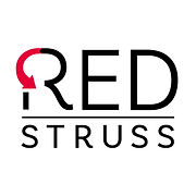 RED_Logo_finalos.jpg