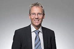 Röbi 053 (11.9.2017).jpg