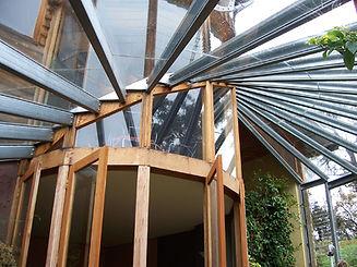 Solar House glasshouse int .jpg