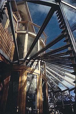 solar house int3.jpg
