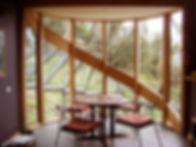 solar house dining r.jpg