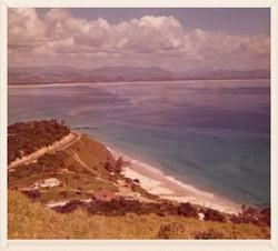 Wategos - 1974