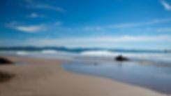 beachsm_edited.jpg