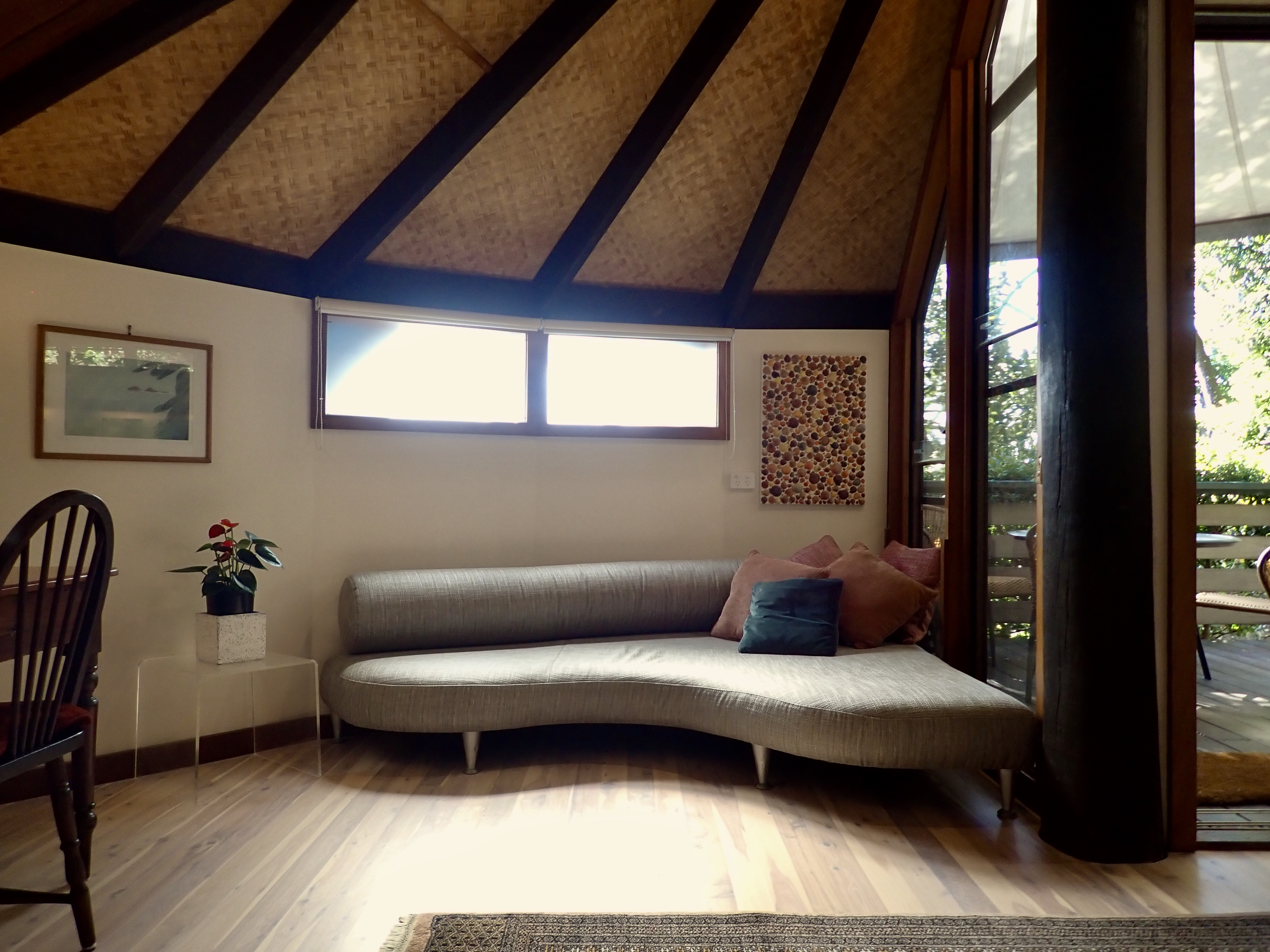 love-lounge