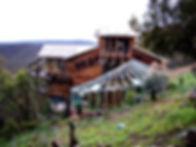 Solar House .jpg