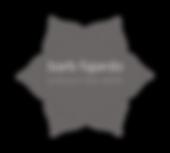 barb fajardo-logo (2).png