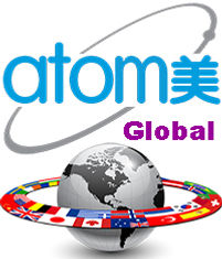 Atomyglobal.jpg