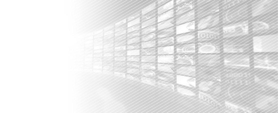 main_products bg-34.jpg