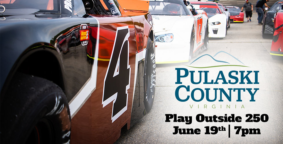 pulaski-county-play-outside-250.jpg