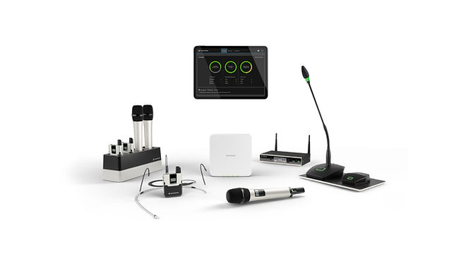 Sennhesiser Pro Audio.jpg