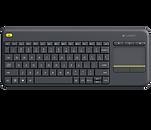 wireless-touch-keyboard-k400-plus.png