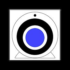 large logo auto.tif