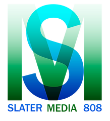SM Logo Transparent.png