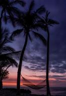 Big Island Swing