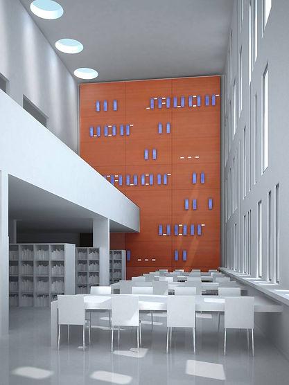 yolanda et h - public art