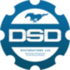 Logo_Final (1).jpg