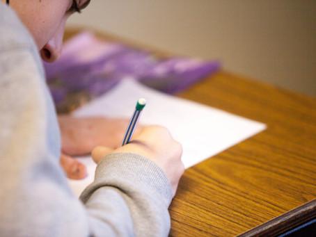 Desafios do ensino a distância: é possível superá-los?