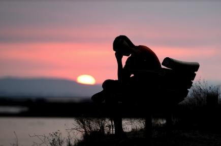 ABC da saúde mental – Saiba identificar uma crise de ansiedade