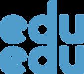 eduedu-color.png