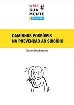 ficha prevenção ao suicidio.JPG