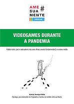 VideoGamesDuranteaPandemia.jpg