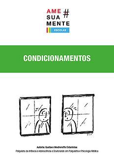 Condicionamento.jpg