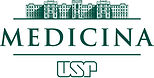 Faculdade-de-Medicina-USP.jpg