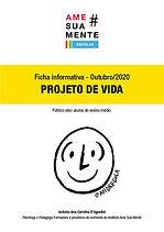 ProjetodeVida.jpg