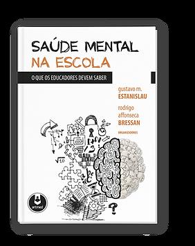 livro-saudemental2.png