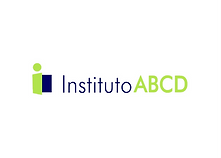 Abcd_Site (1).png