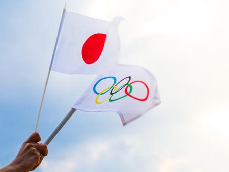Saúde mental nas Olimpíadas: está tudo bem não estar bem