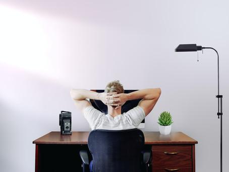 Projeto da USP ensina mindfulness on-line para combater ansiedade e depressão